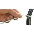 Thomas & Betts TT-11-30-9-L TwistTail Cable Tie, 11