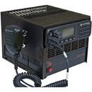 Samlex America SEC1223MTXPR5000 Power Supply, XPR5000