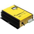 Samlex America SEC1215UL Battery Charger, 15A-UL Listed