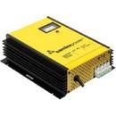 Samlex America SEC-1230UL Battery Charger, 30A