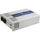 Samlex America PST-150S-12E 1500 Watt PST Series Pure Sine Wave Inverter