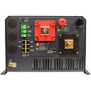 Samlex America EVO-4024 4000 Watt Pure Sine Inverter/Charger