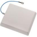 CommScope - Indoor Antenna DIR 698-960/1710-2700 IMD