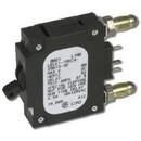 GE Critical Power 407998186 GE 20A Load Circuit Breaker