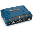 GE MDS SD09-MDCESNNSNN SD9 Software Defined Managed Serial Radio