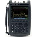Keysight Technologies N9913A FieldFox RF Analyzer