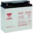 EnerSys/Yuasa NP18-12B 12 Volt 17.2 AH Battery