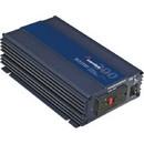 Samlex America PST-300-12 300 Watt Inverter