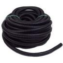 Ventev 07LDEBSX0250FZT 1/4split loom tubing 250'