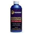 Techspray - Pint Isopropyl Alcohol