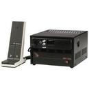 Samlex America SEC1212-SM Power Supply, SM50/150-10A