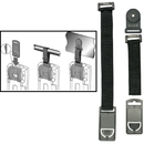 Fluke TPAK ToolPak for various meters