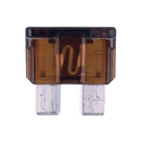 Bussmann - Fuse  ATC, 7.5 Amp/ 10 Pack