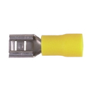 Wireless Solutions - Quickslide Vinyl, Female, 12-10, .250