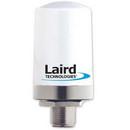 Laird Technologies - 450-470 Phantom Antenna