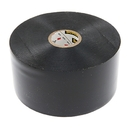 3M Products 88-Super-2x36YD Electrical Tape Black, type 88 2
