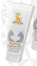 Truffelicious Truffled Salmon Pate, 75G, for cats