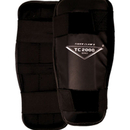 Tiger Claw Shin Guard