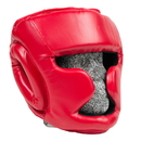 Tiger Claw Head Guard