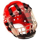 Tiger Claw Clear Face Shield