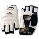 Tiger Claw TKD Hand Protector
