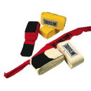 Tiger Claw Professional Hand Wraps