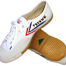 Tiger Claw Feiyue Shoes