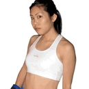 Tiger Claw Sports Bra
