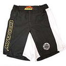 Tiger Claw Tiger Claw MMA Shorts