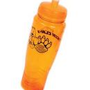 Tiger Claw Kid Tigers Drink Bottle