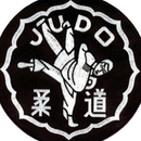 Tiger Claw Judo Jacket Patch (8