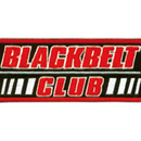 Tiger Claw Blackbelt Club