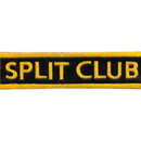 Tiger Claw Split Club
