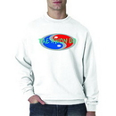 Tiger Claw Tae Kwon Do Sweatshirt