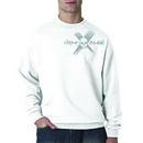 Tiger Claw Extreme Combat Sweatshirt