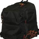 Tiger Claw Elite Backpack