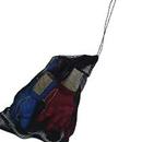 Tiger Claw Mesh Sport Bag