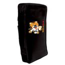 Tiger Claw Kick Shield - Kid Tiger