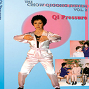 Tiger Claw The Chow Qigong System - Vol. 2 - DVD