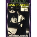 Tiger Claw Morihei Ueshiba: King of Aikido, Vol. 2 (DVD)