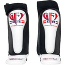 Tiger Claw GFY Gear Elite GEL Sparring/Grappling/MMA Shin Guards