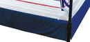 TITLE Boxing RSKC Ring Skirt