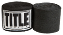 TITLE Boxing SMHW XL Select 180