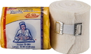 Ambra LeRoy AMW-F Authentic Mexican Hand Wraps