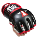 TITLE MMA XMFG Conflict MMA Pro Fight Gloves