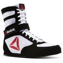 Reebok REBD1 Renegade Pro Boxing Boots