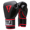 TITLE Boxing TBELG Element Washable Bag Gloves