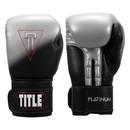 TITLE Platinum PTPPBG Proclaim Power Bag Gloves
