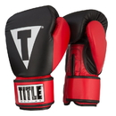 TITLE Boxing XTSG Pro Style Heavy Bag Gloves