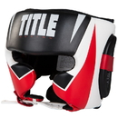 TITLE MMA XCHGT Command Training Headgear